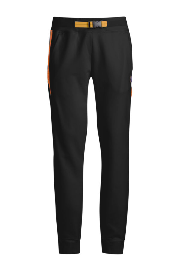 Мужские брюки PARAJUMPERS COLLINS (без утеплителя) - фото 1