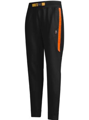 Мужские брюки PARAJUMPERS COLLINS (без утеплителя) - фото 4