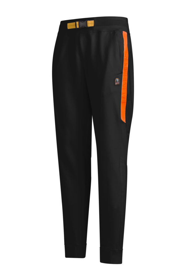 Мужские брюки PARAJUMPERS COLLINS (без утеплителя) - фото 2