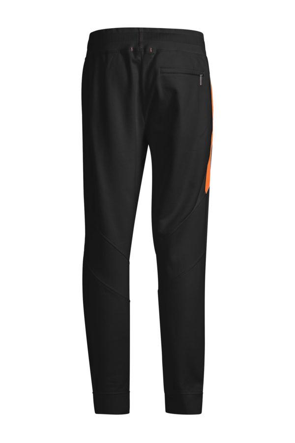 Мужские брюки PARAJUMPERS COLLINS (без утеплителя) - фото 3