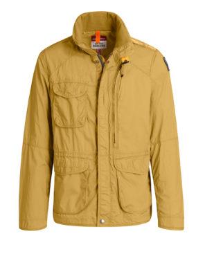 Мужская куртка DENES - фото 12