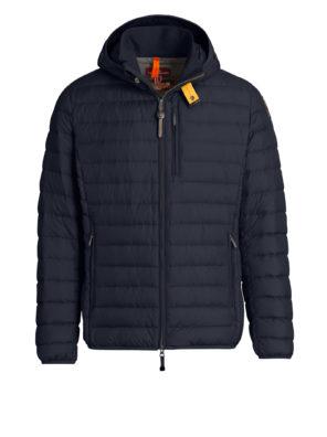 Мужская куртка LAST MINUTE - фото 4