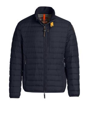 Мужская куртка UGO - фото 11