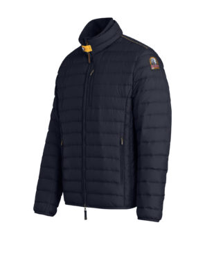 Мужская куртка UGO - фото 12