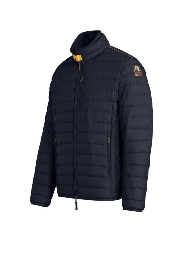 Мужская куртка UGO - фото 2