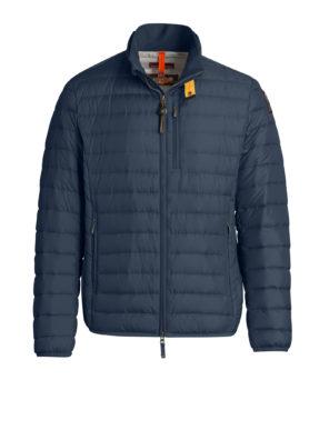 Мужская куртка UGO - фото 16