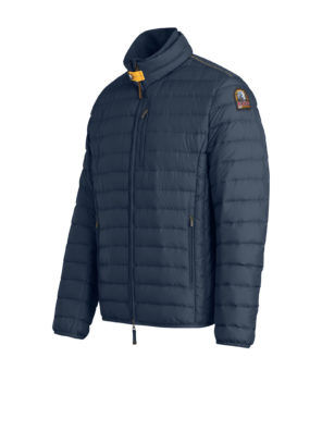 Мужская куртка UGO - фото 17