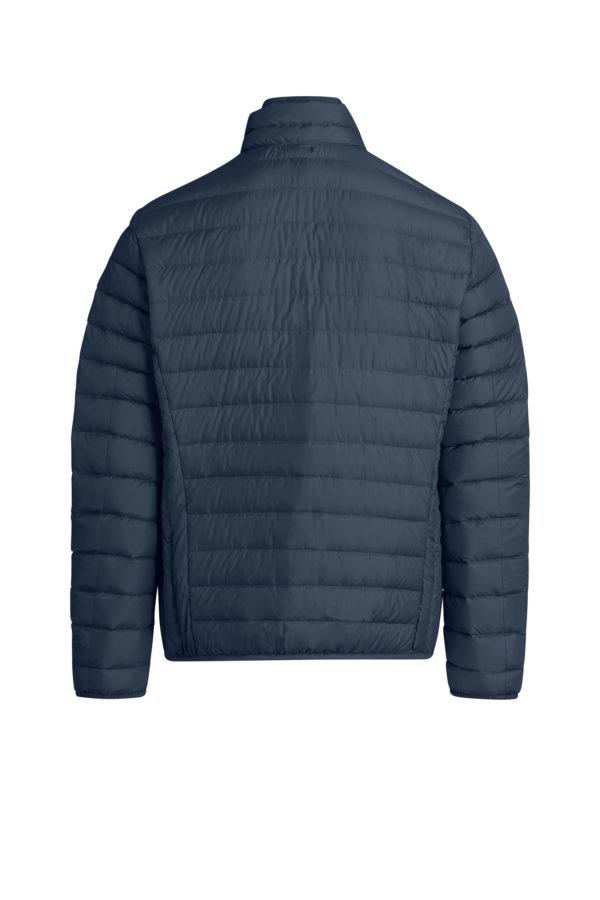 Мужская куртка UGO - фото 3