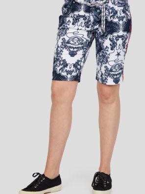 Женские шорты Adonia - фото 4