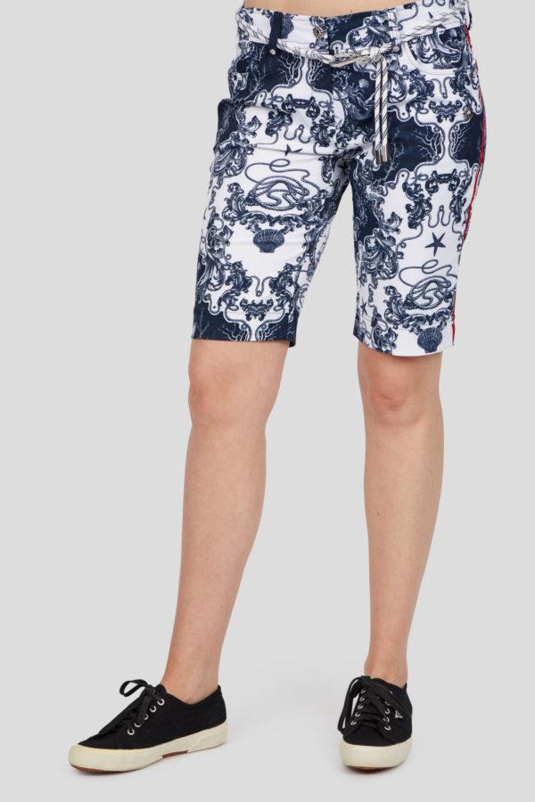 Женские шорты Adonia - фото 2