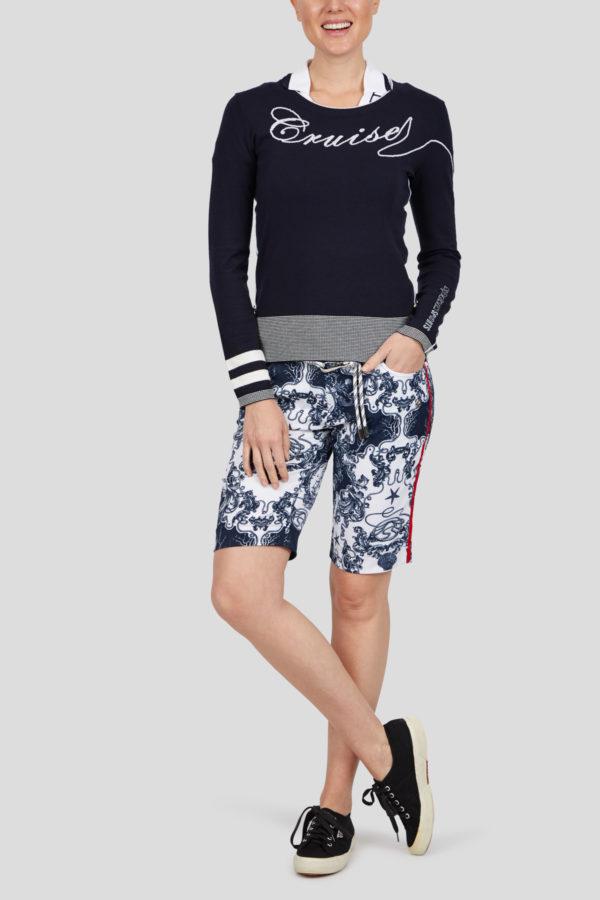 Женские шорты Adonia - фото 3