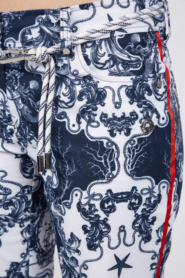 Женские шорты Adonia - фото 5
