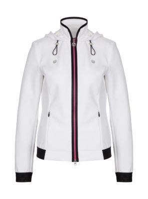 Женская куртка Daisy - фото 1