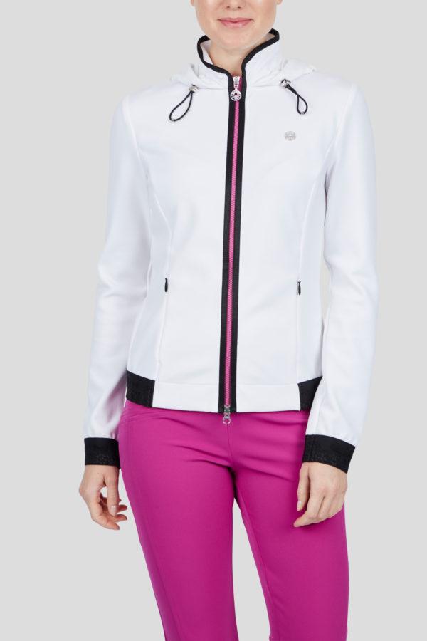 Женская куртка Daisy - фото 2