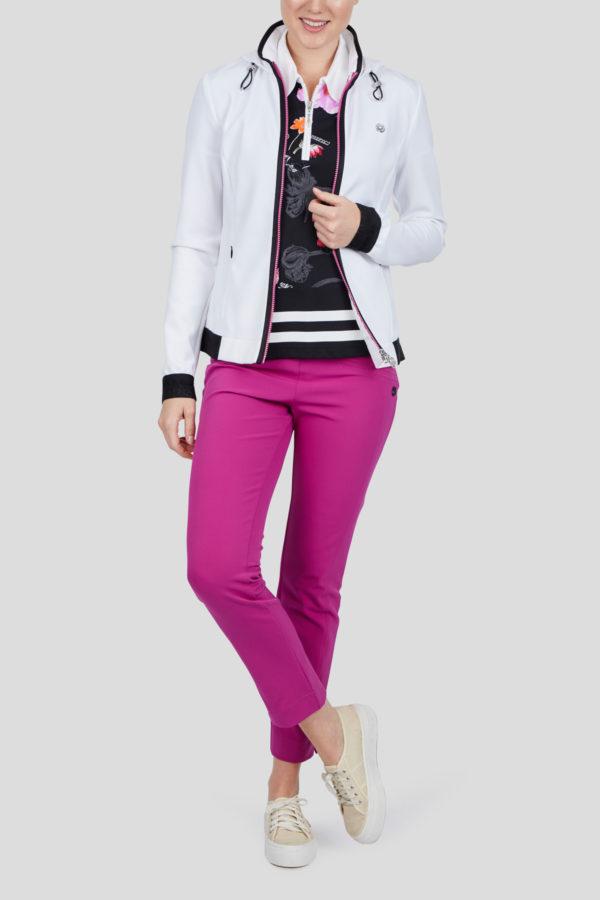 Женская куртка Daisy - фото 3