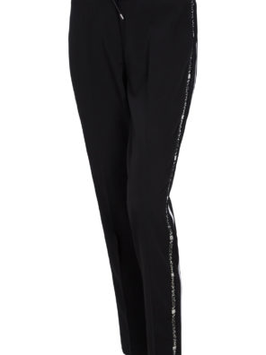 Женские брюки Laraa - фото 21