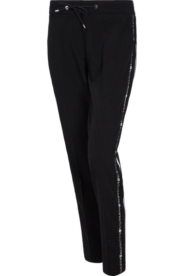 Женские брюки Laraa - фото 1