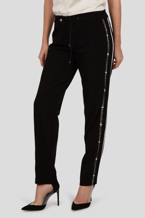 Женские брюки Laraa - фото 3