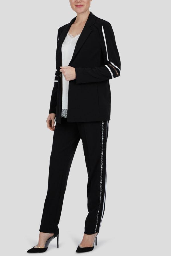 Женские брюки Laraa - фото 4