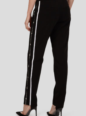 Женские брюки Laraa - фото 22
