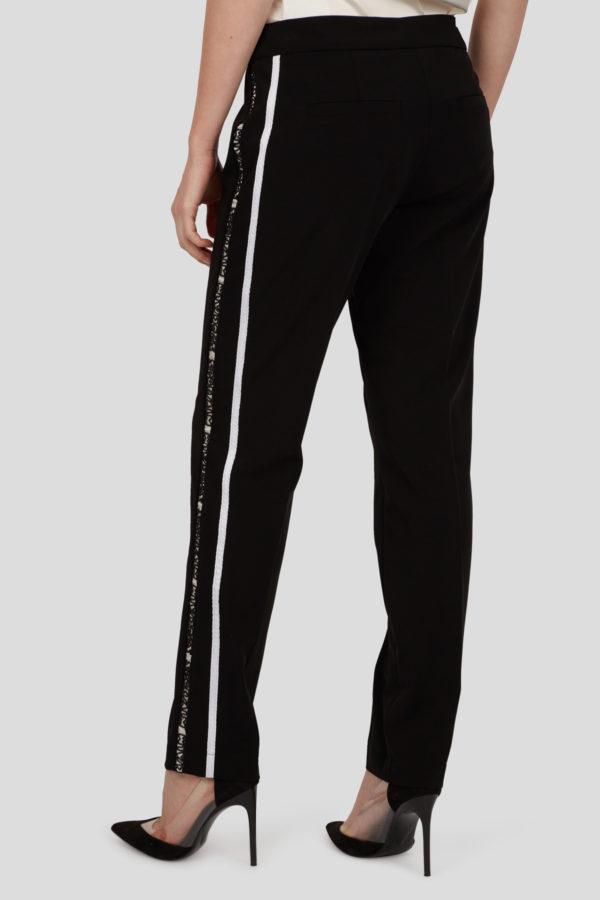 Женские брюки Laraa - фото 2