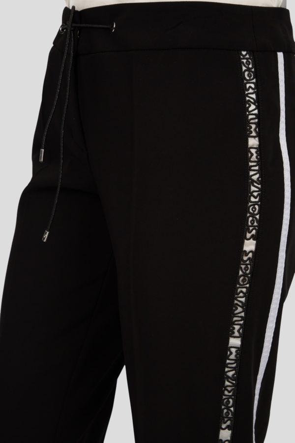Женские брюки Laraa - фото 5