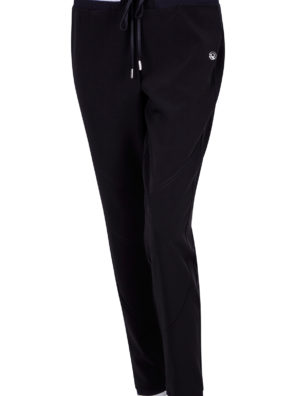 Женские брюки Brair - фото 10