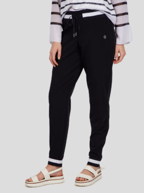 Женские брюки Brair - фото 11