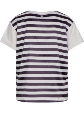 Женская футболка Milena - фото 10