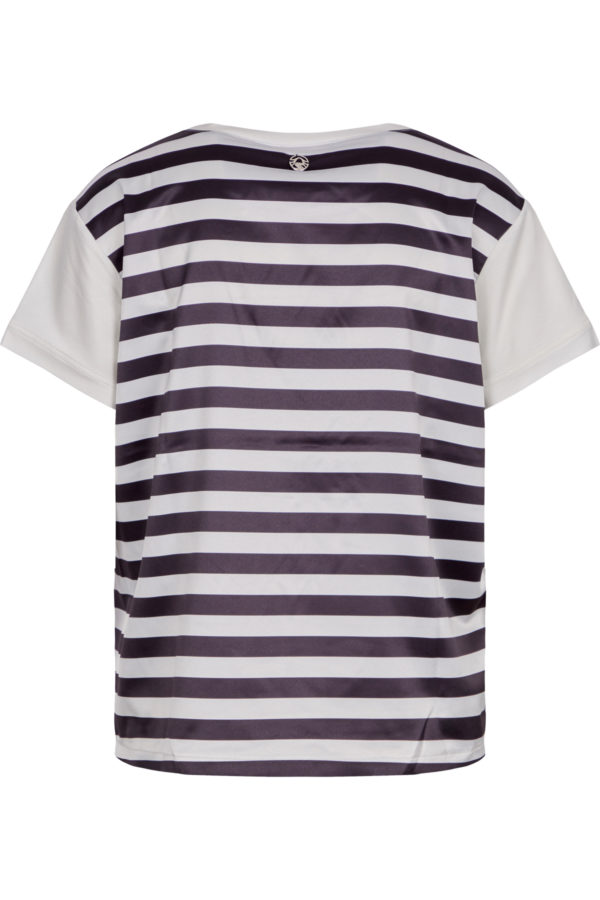 Женская футболка Milena - фото 2