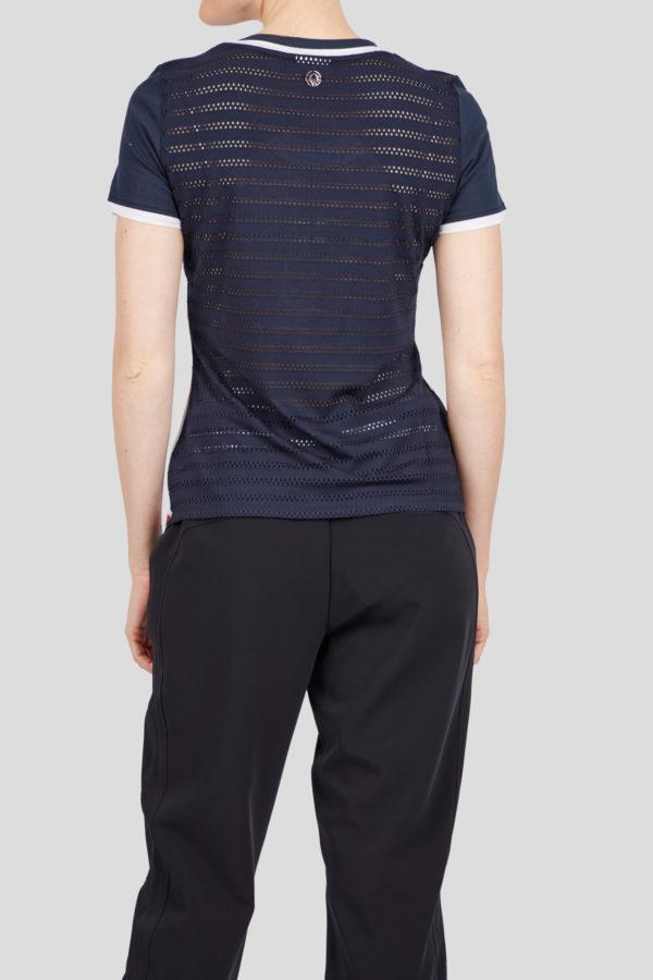 Женская футболка Clipper - фото 3