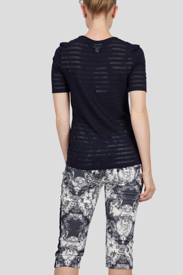 Женская футболка Chains - фото 3