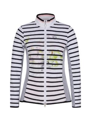 Женская куртка Atlantico - фото 17