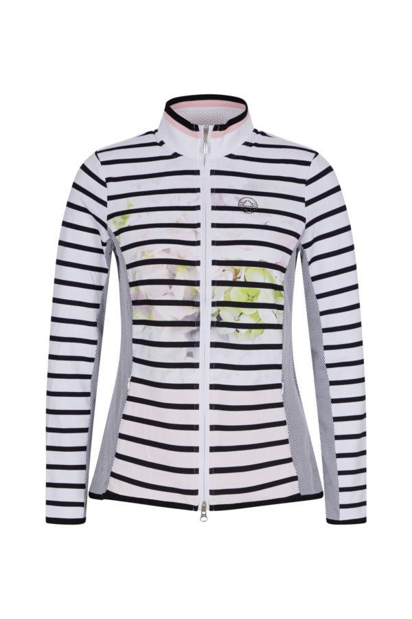 Женская куртка Atlantico - фото 1