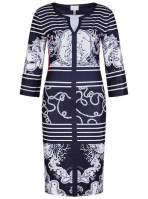 Женское платье Davina - фото 9