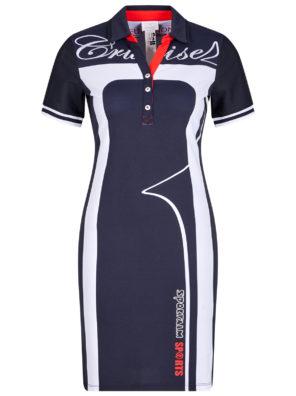 Женское платье Oasis - фото 12