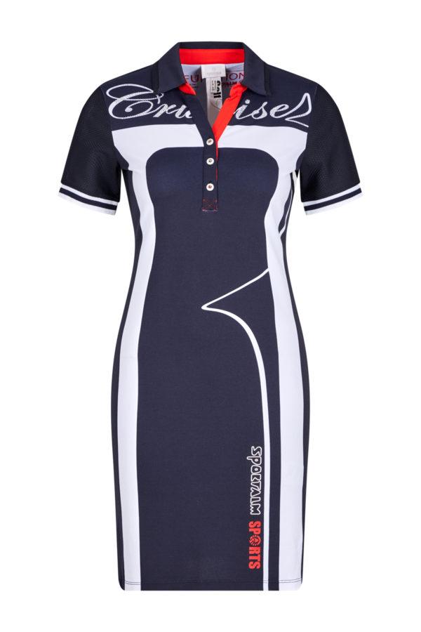 Женское платье Oasis - фото 1