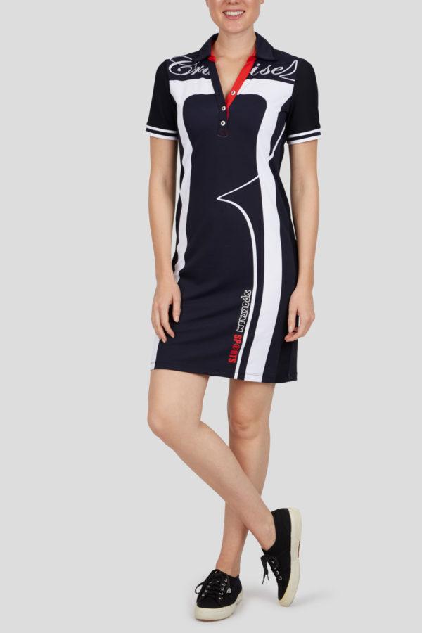 Женское платье Oasis - фото 3