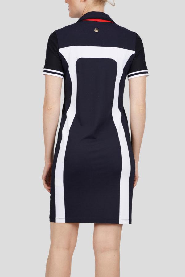 Женское платье Oasis - фото 4