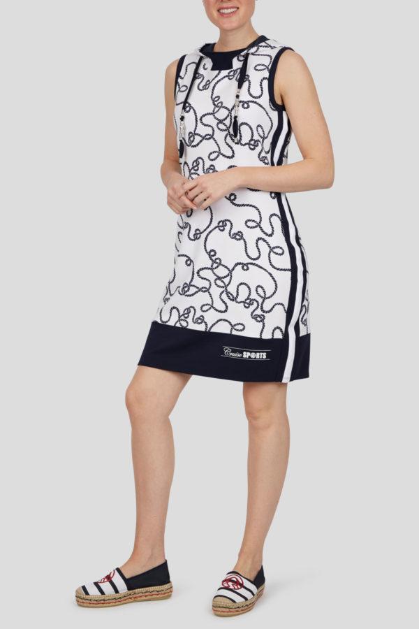 Женское платье Sins - фото 3