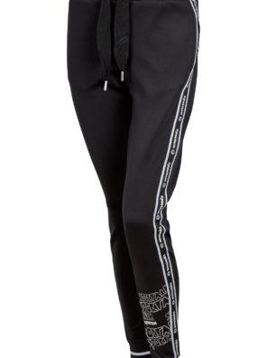 Женские брюки Beluga - фото 10