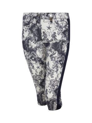 Женские шорты Flipper - фото 3