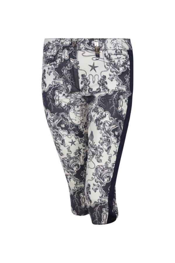 Женские шорты Flipper - фото 1
