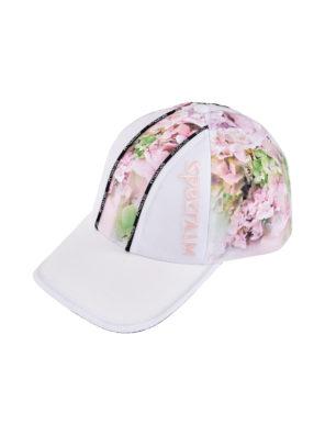 Женская кепка Lindsey - фото 1