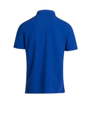 Мужская футболка HUGH - фото 4