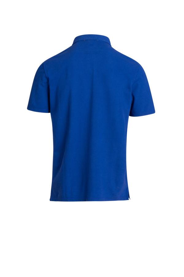 Мужская футболка HUGH - фото 2