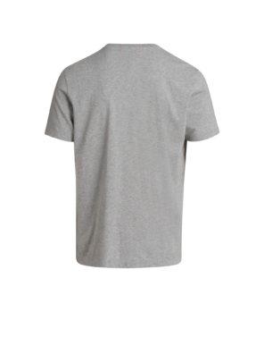 Мужская футболка URBAN - фото 6