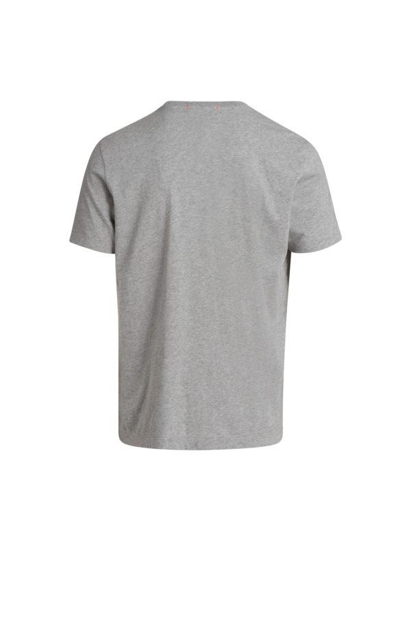 Мужская футболка URBAN - фото 2