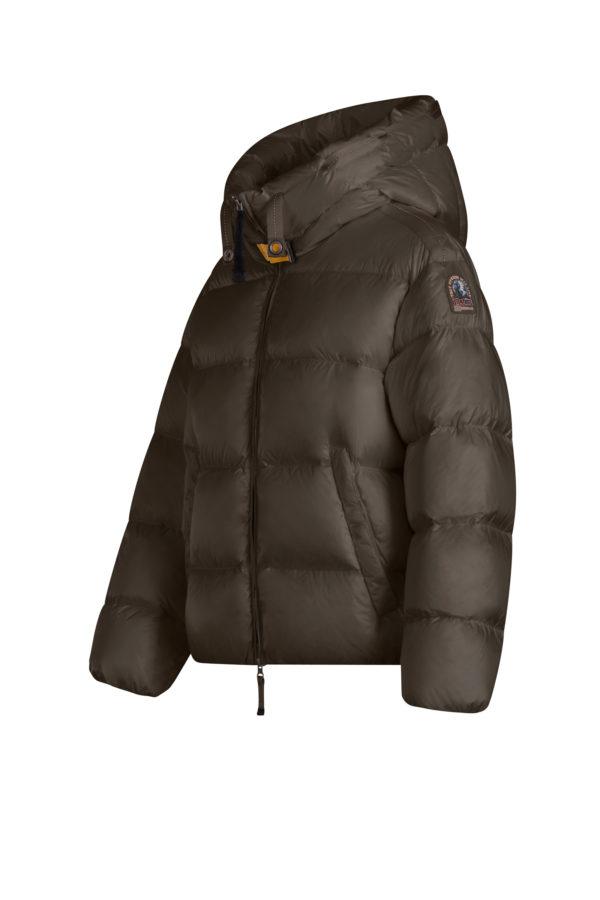 Женская куртка-бомбер TILLY - фото 2