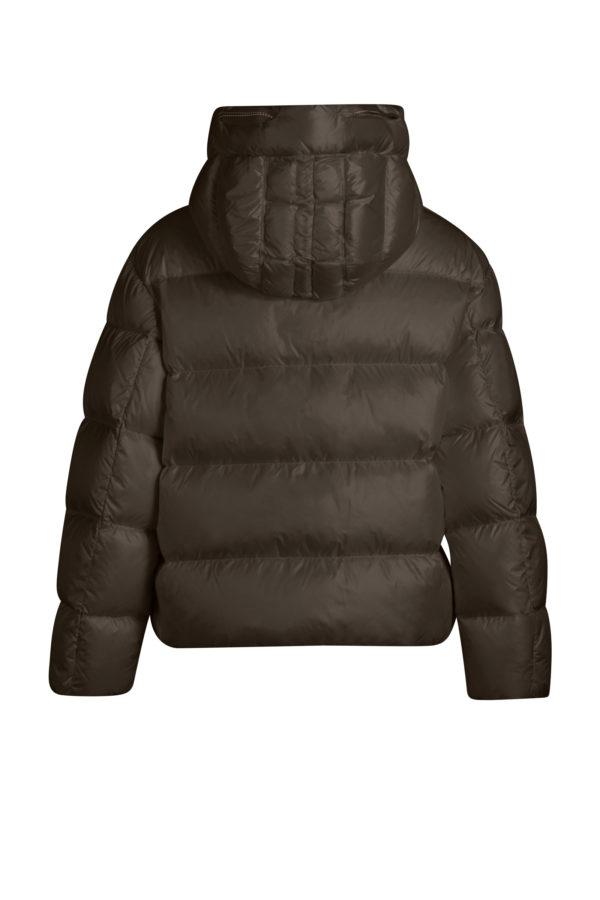 Женская куртка-бомбер TILLY - фото 3